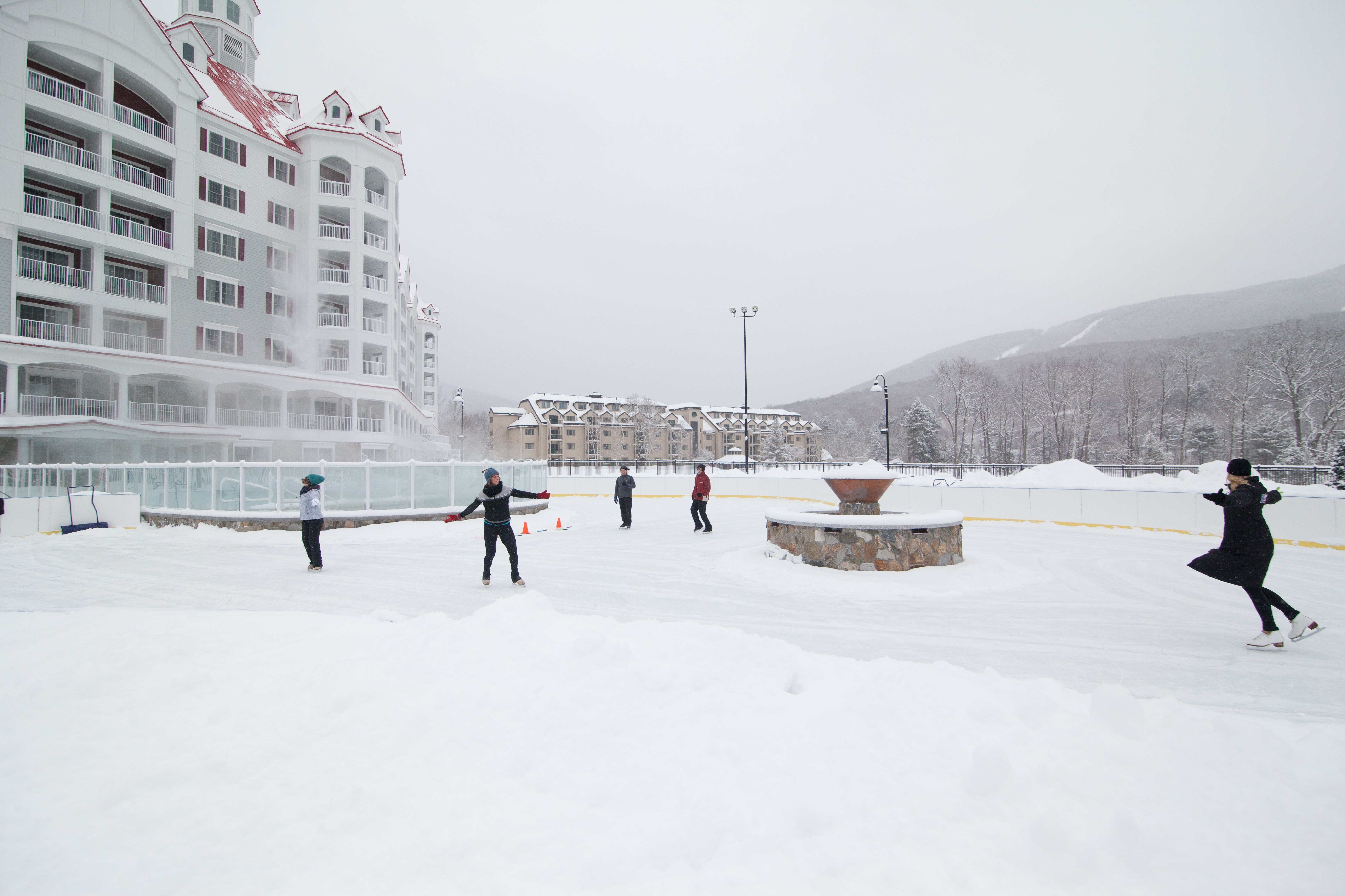 Ice Skating Loon Mountain.jpg
