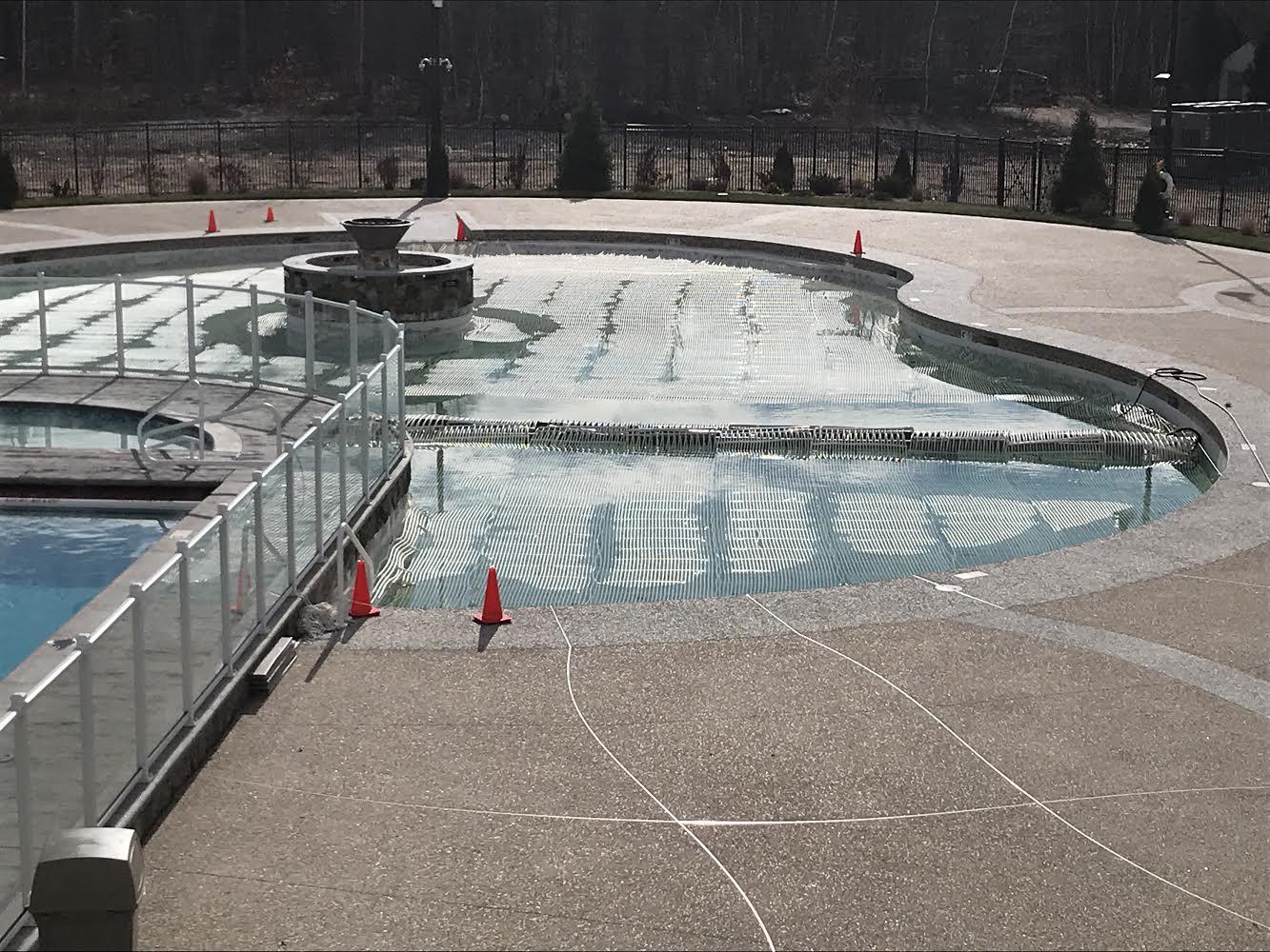 Skating Rink Transformation.jpg