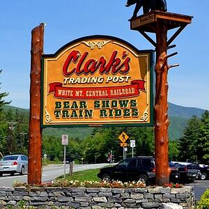 clarks-trading-post.width-600