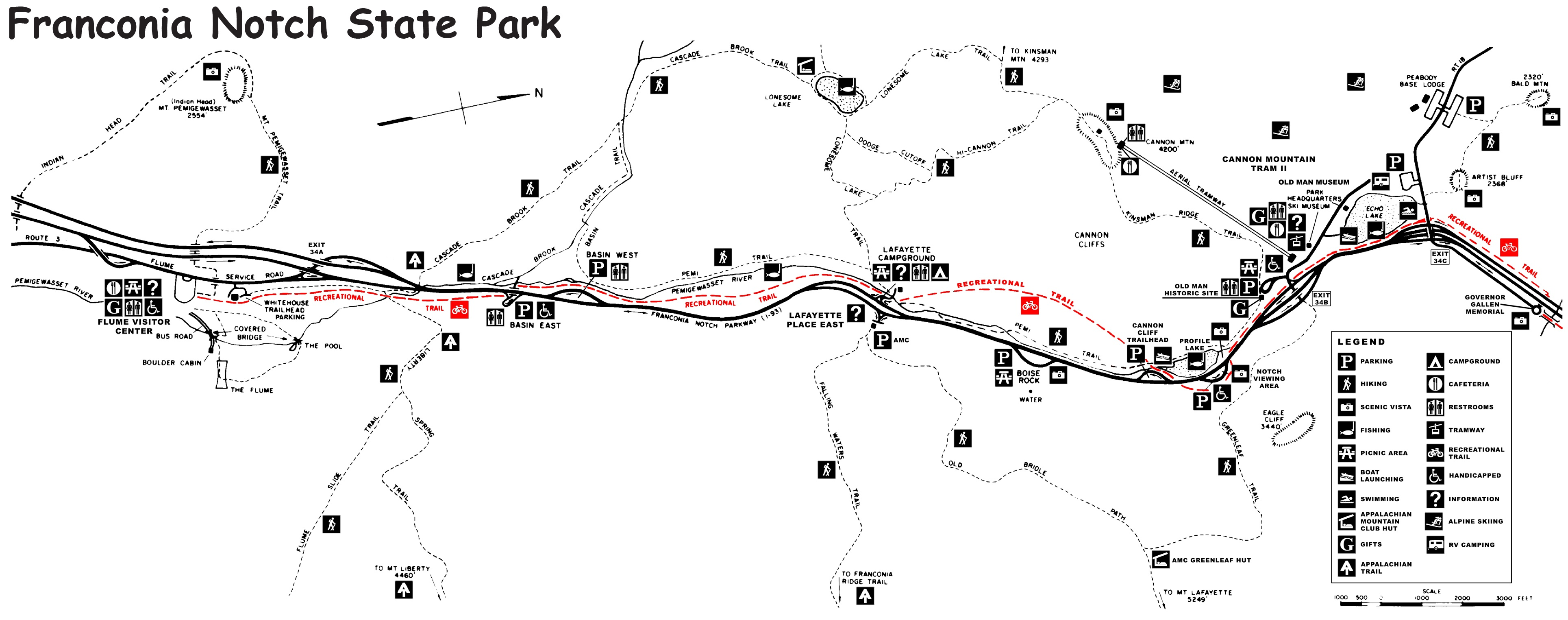 Franconia-Notch-Attractions-Map_Bike-Path.jpg