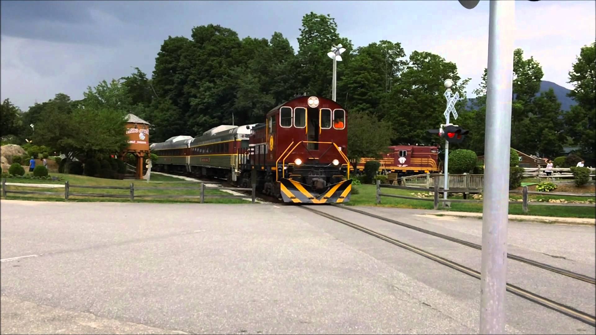 Hobo_Railroad_Lincoln.jpg