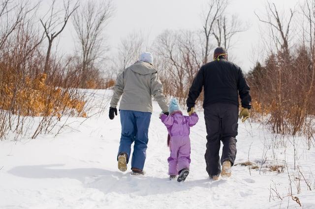 Short Snowshoe Hikes.jpg