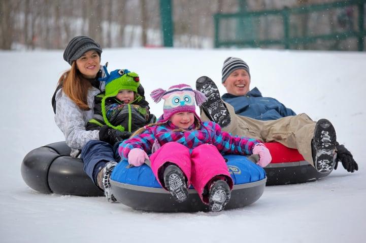 Family Snowtubing.jpg