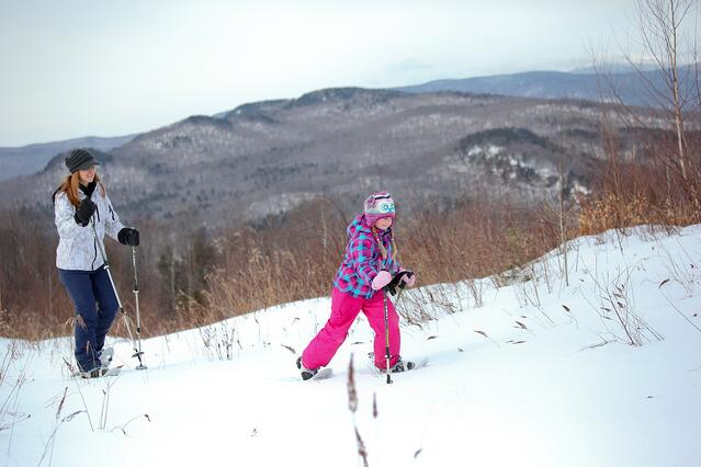 Snowshoeing White Mountains.jpg
