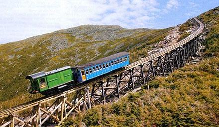 Mount-Washington-Cog-Railroad.jpg