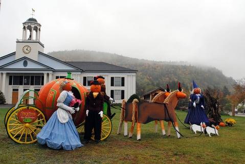 pumpkin-people-jackson-nh.jpg
