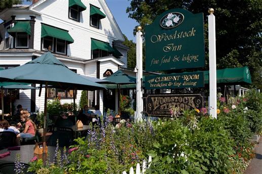 woodstock-inn