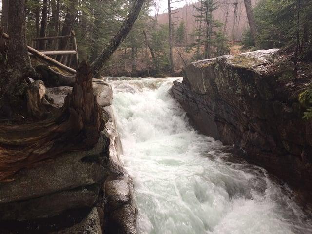 Basin_Cascades1.jpg