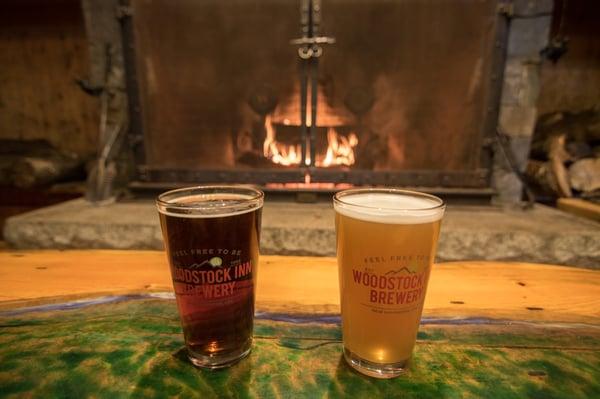 woodstock-inn-beers