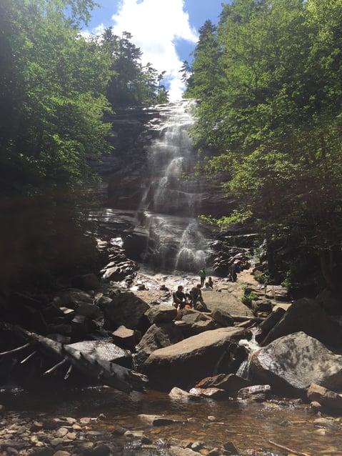 Arethusa_Falls02.jpg