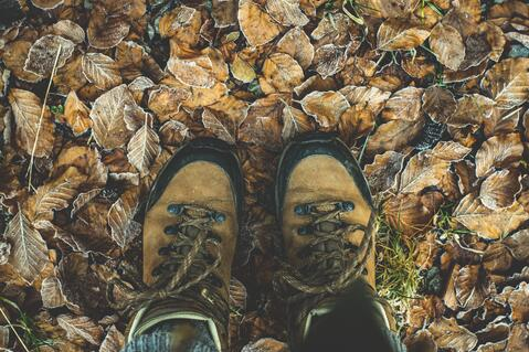 Fall_Hiking_Boots.jpeg