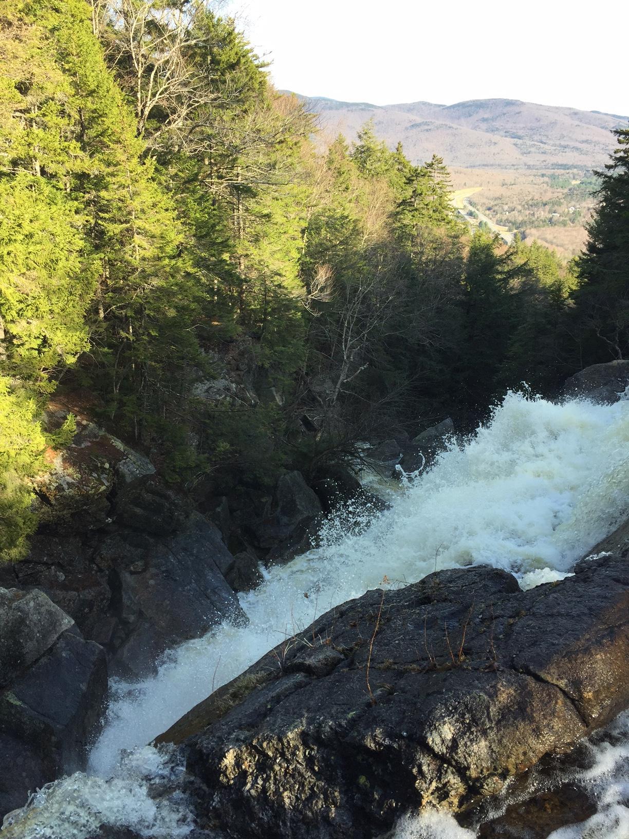 Georgiana_Falls_View