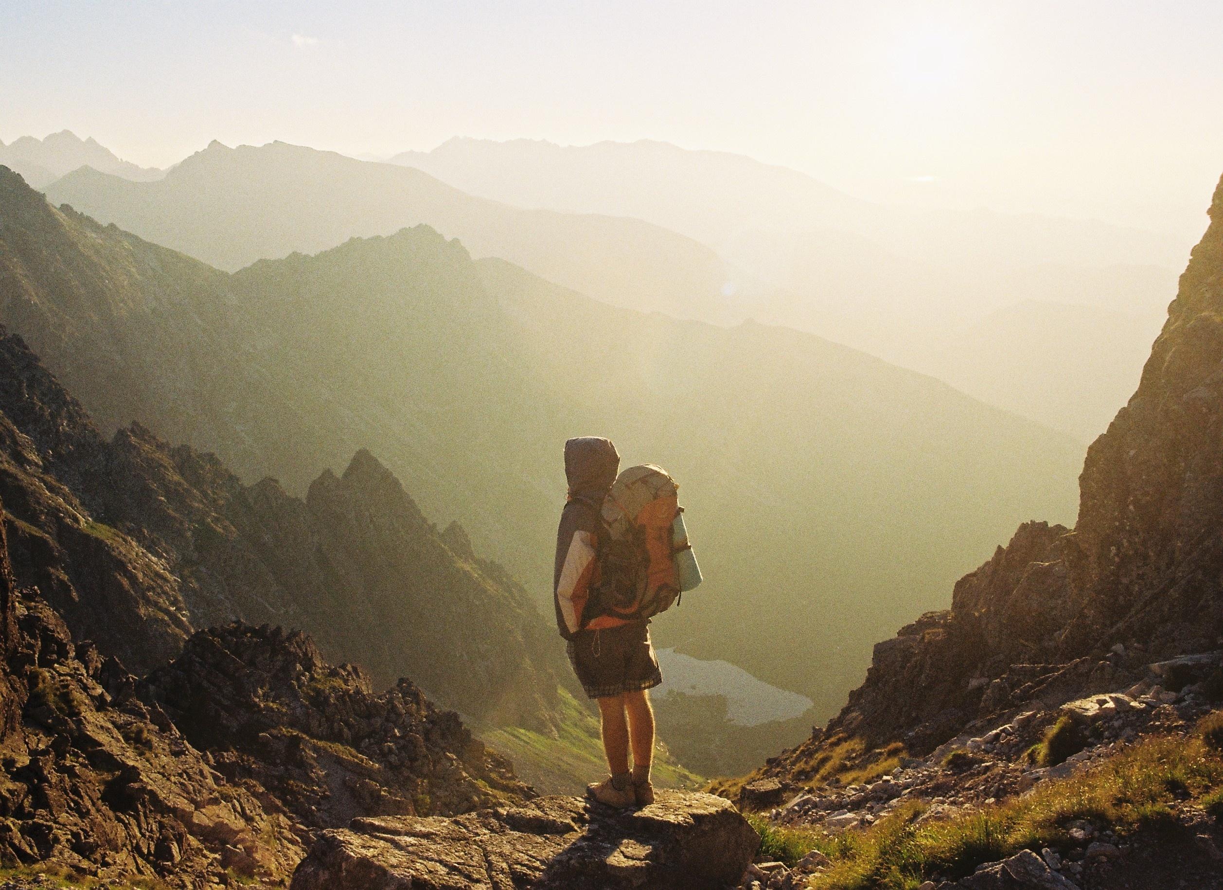 Hiking-Backpack.jpg