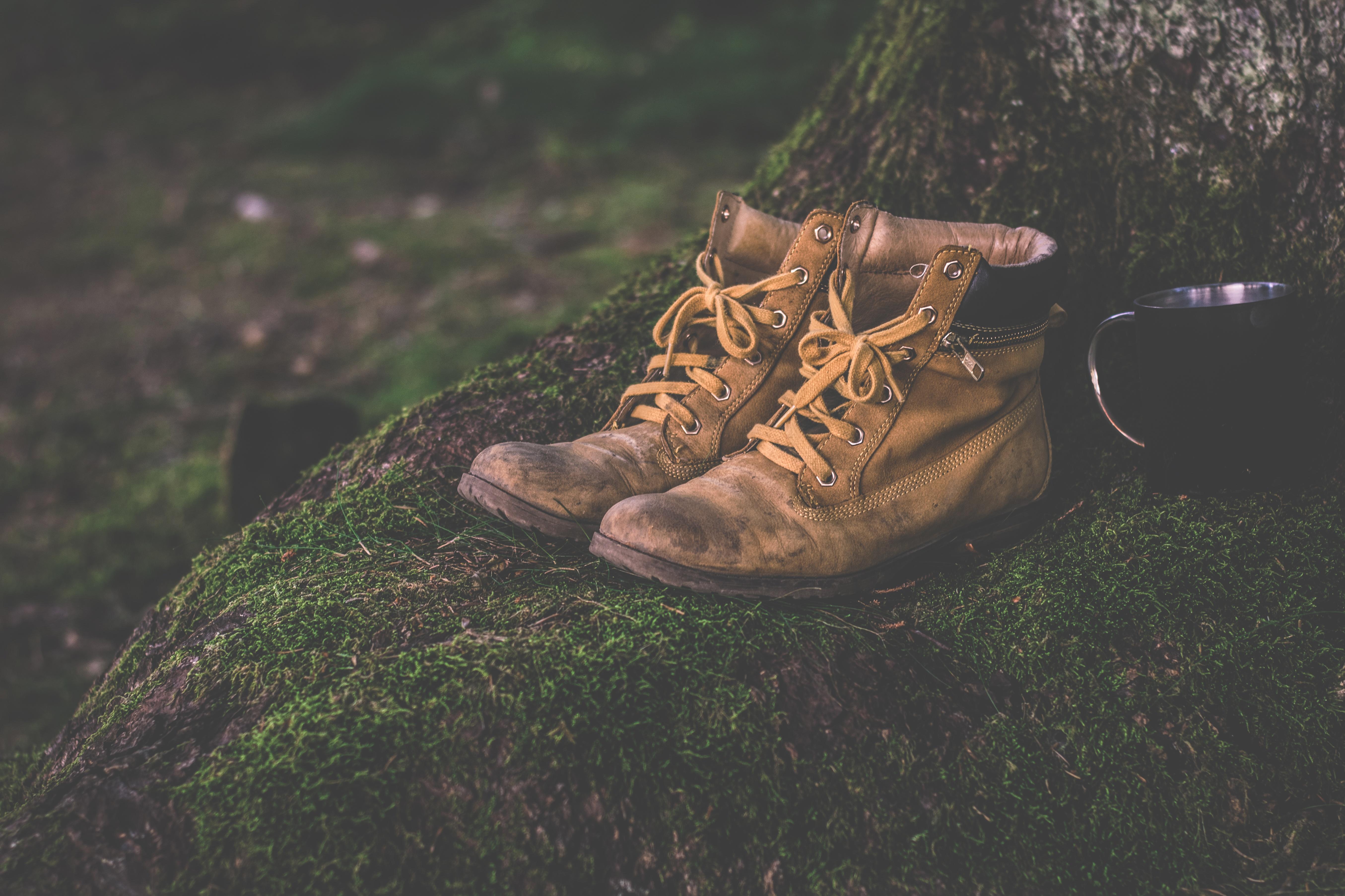 Hiking-Boots.jpeg