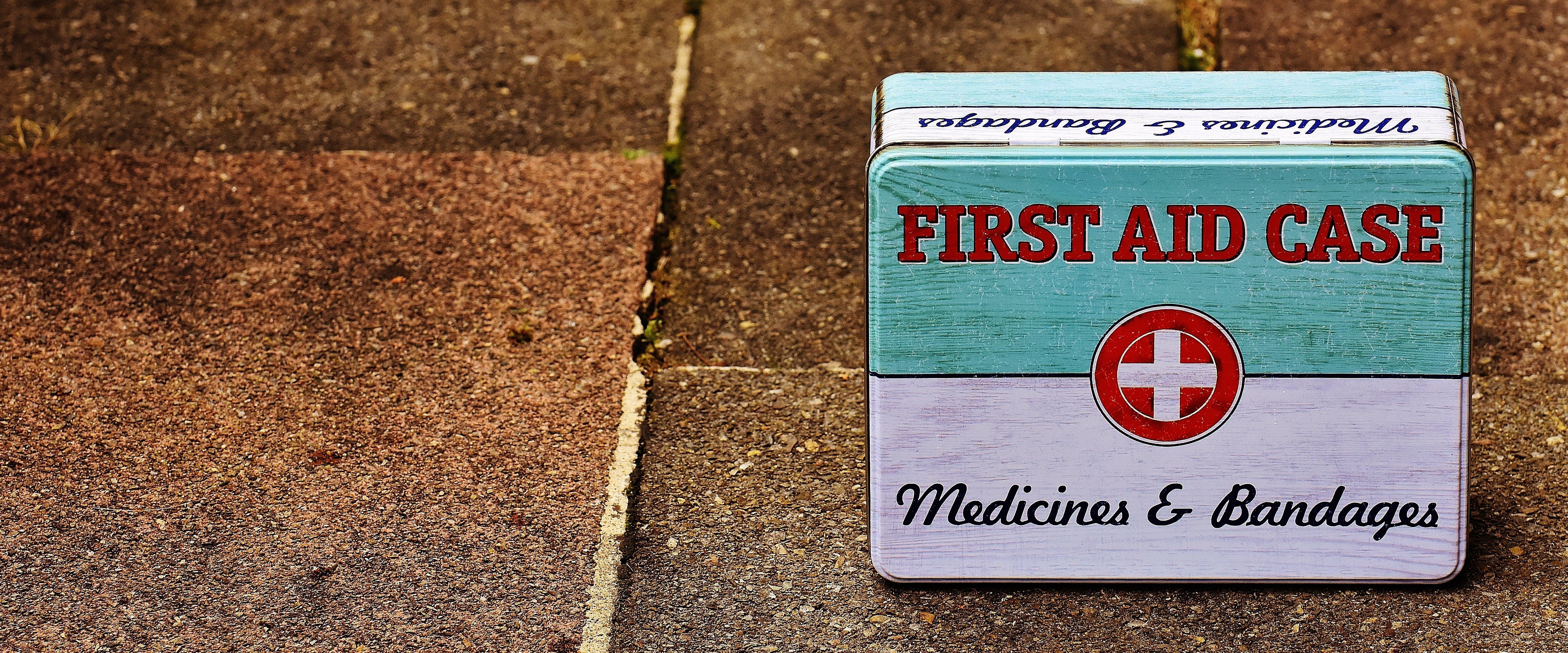 Hiking-First-Aid-Kit.jpeg