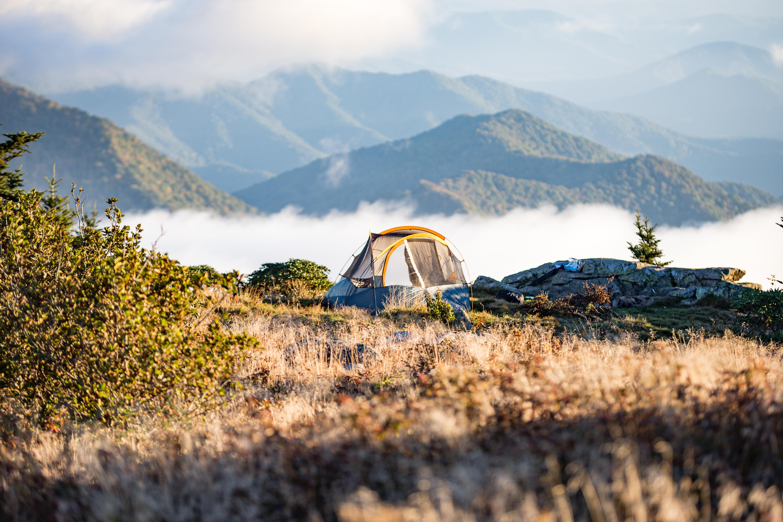Hiking-Tent.jpeg