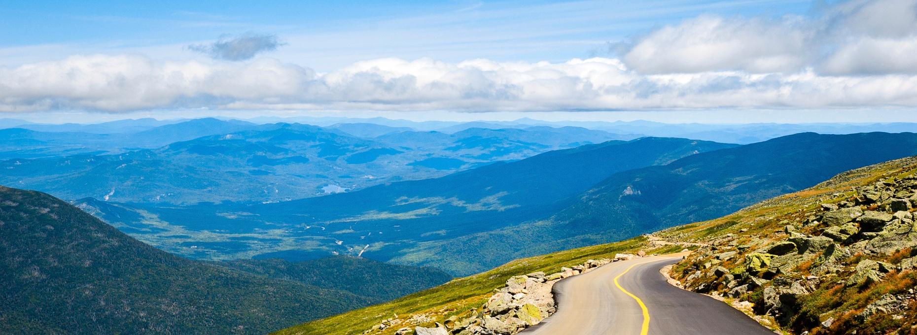 White Mountain Roads.jpg