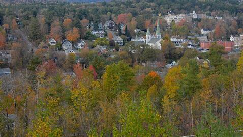 littleton-nh-fall-mountains.jpg