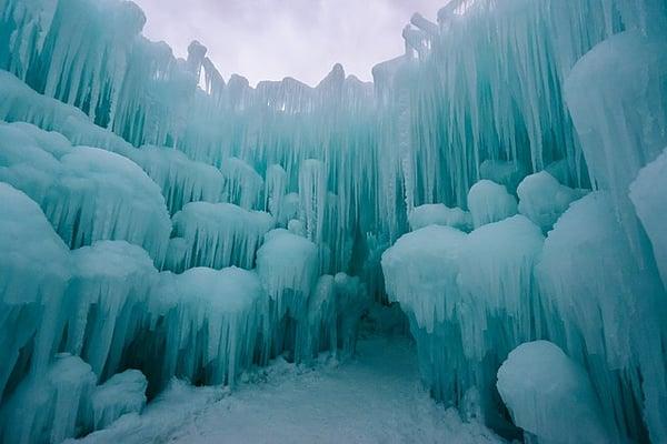 Ice_Castles
