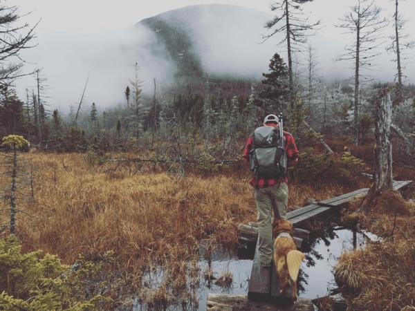 Lonesome-Lake-Hike