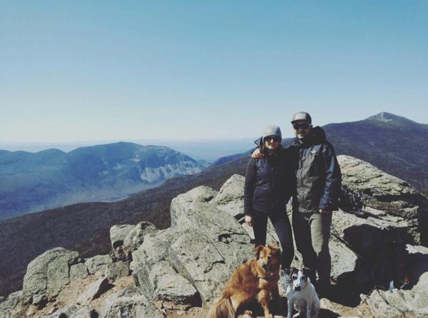 Mt-Liberty-hike