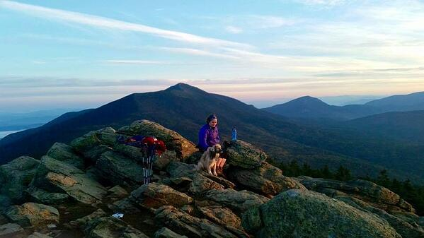 franconia-ridge-trail