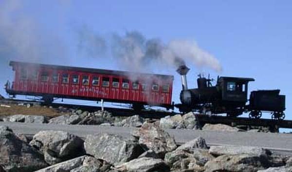 Mount_Washington_Cog_Railway