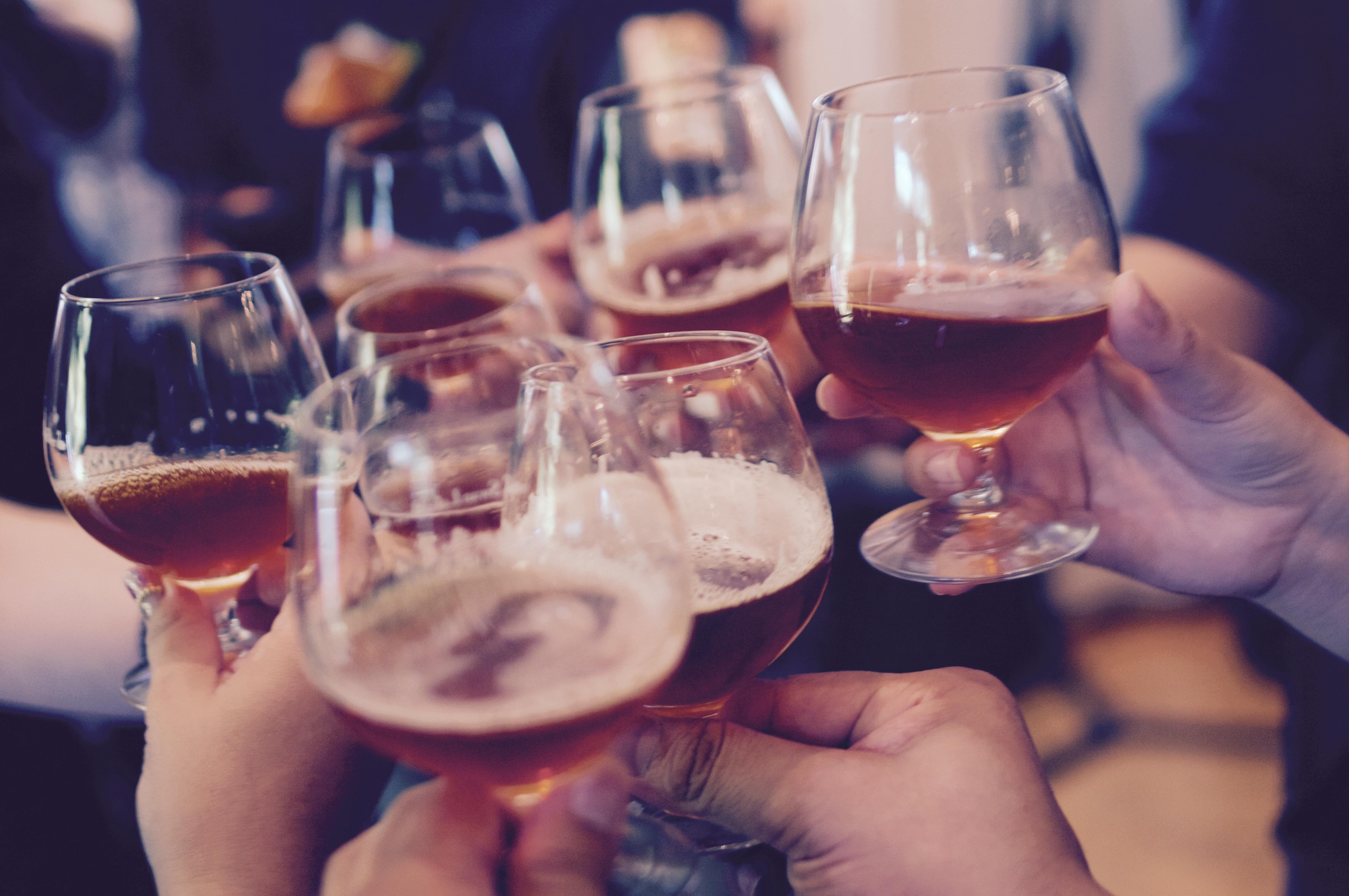 Beer Salute.jpg