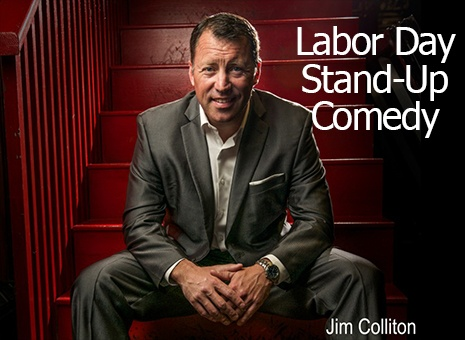 Labor-Day-Comedy-Jeans-Playhouse.jpg
