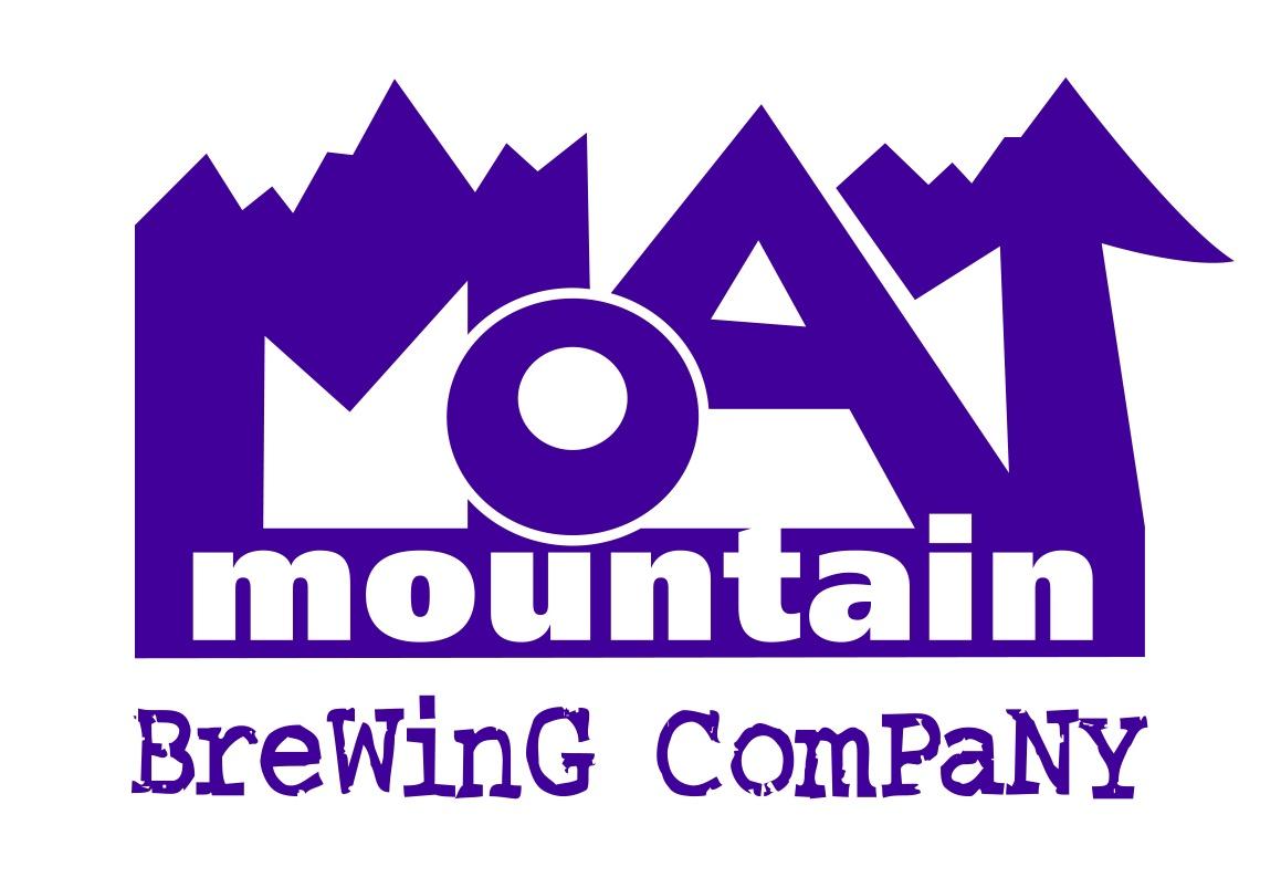 Moat Mountain Brewing.jpg