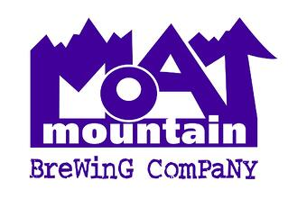 Moat Mountain Brewing.jpg