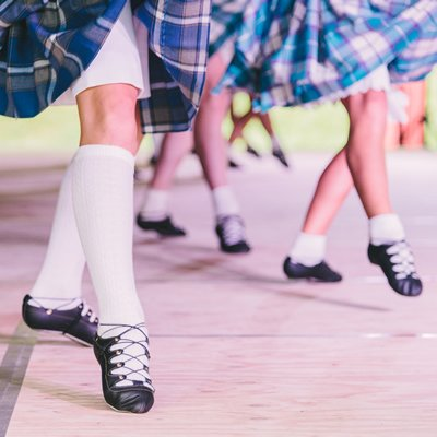 NH_Highland_Games_dance.jpg