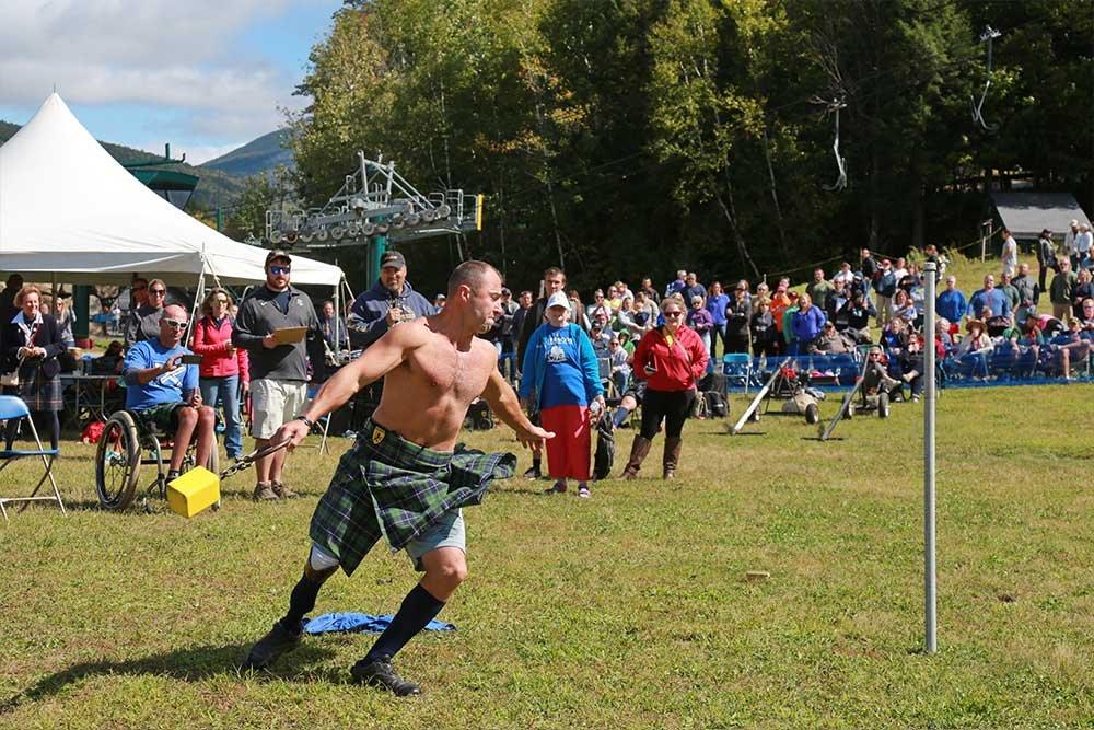 NH_Highland_Games_throw.jpg