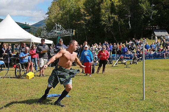 NH_Highland_Games_throw.jpg