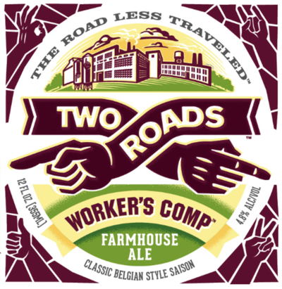 Two Roads Farmhouse Ale.png