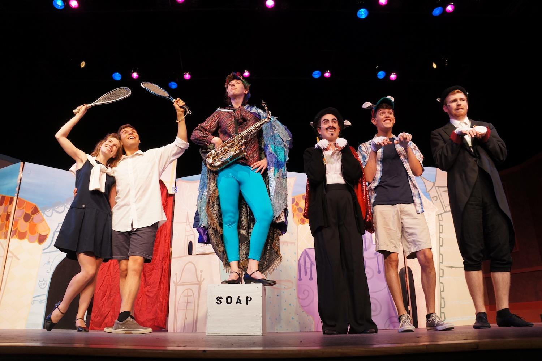 childrens_theatre.jpg