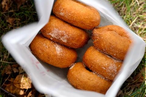 cider-donuts.jpg