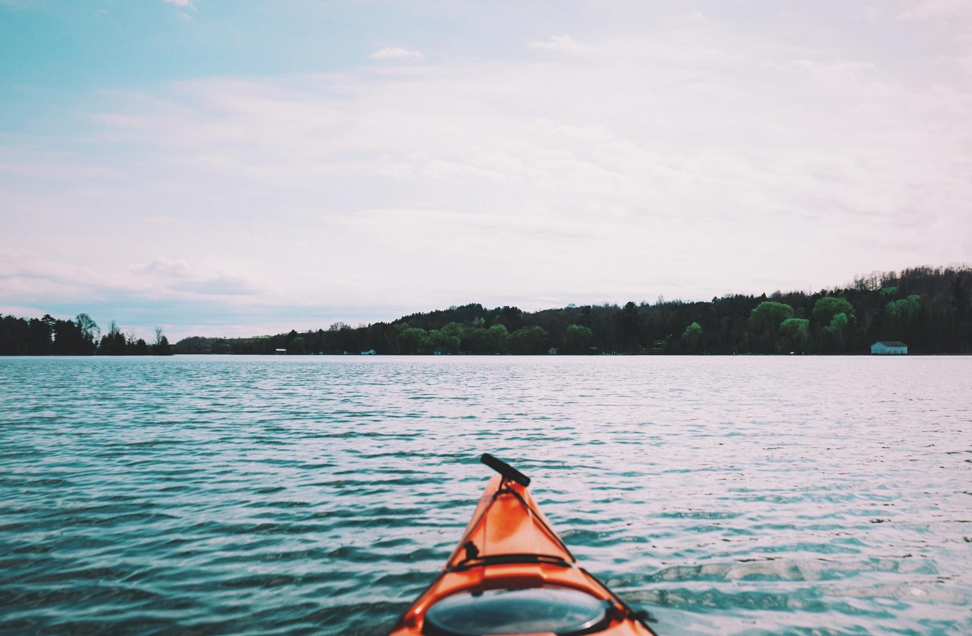 lake-kayak.jpg