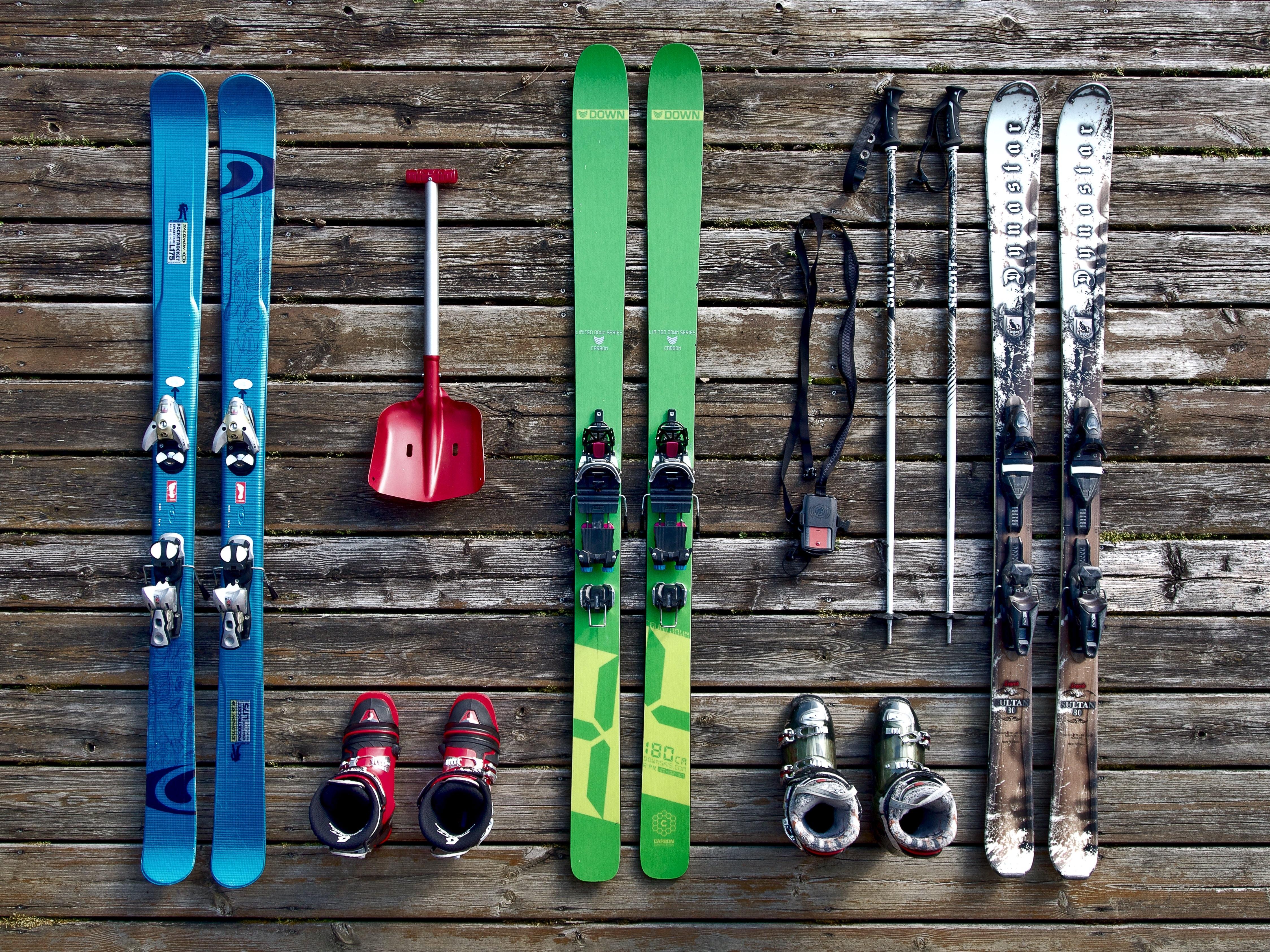 ski-gear.jpeg