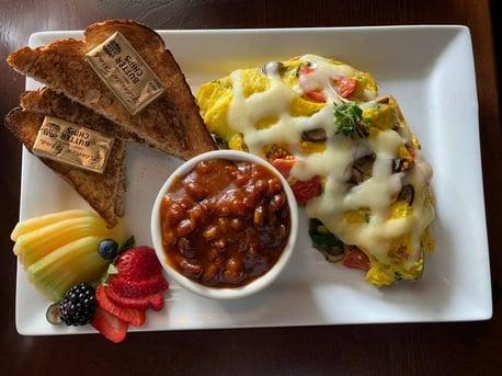 toast_breakfast