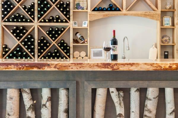 Seven-Birches-Winery