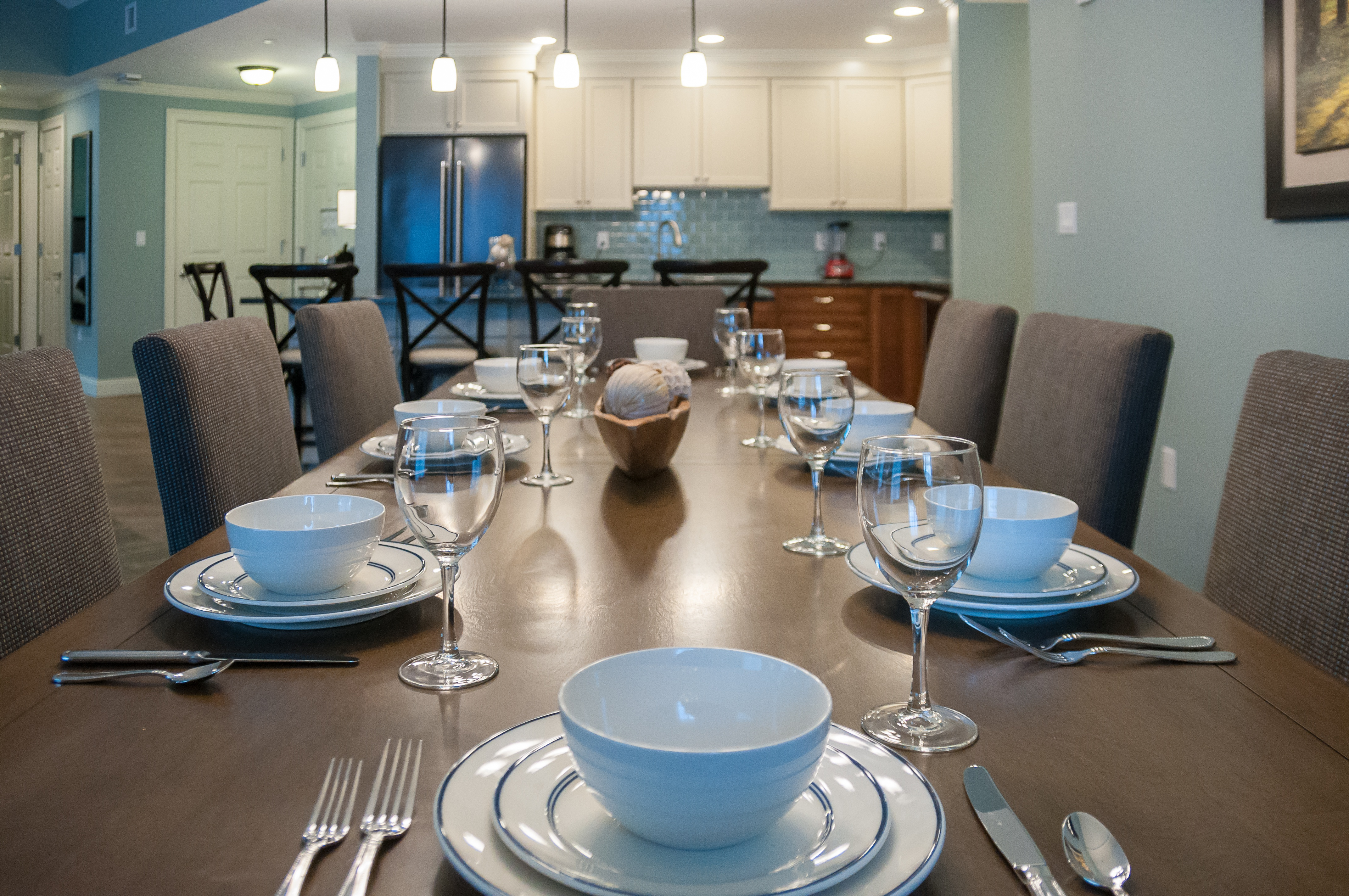 Luxury Condos for Sale Lincoln, NH