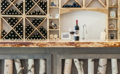 seven_birches_wine.width-400