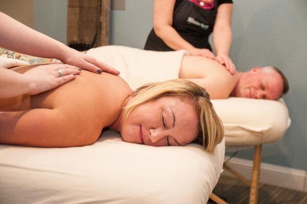couples massage in lincoln nh
