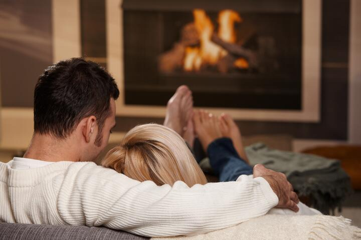 In Room Fireplace.jpg