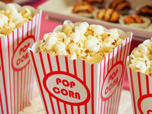 cinema-food-movie-theater