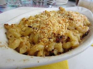 cranberry-mac-n-cheese