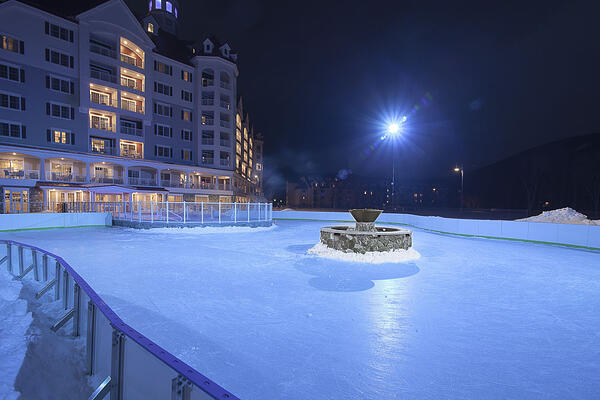 Ice Skating Rink at RiverWalk.jpg