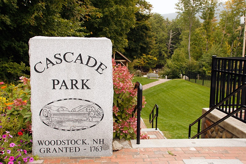 cascade-park-sign