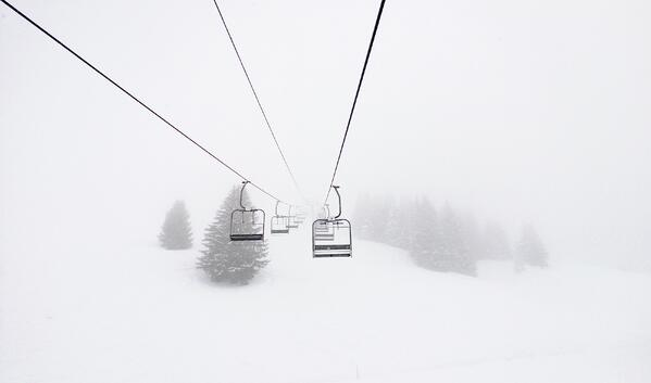 Ski Trip Lincoln, NH